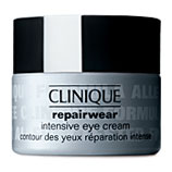 Repairwear Intensive Eye Cream - Clinique