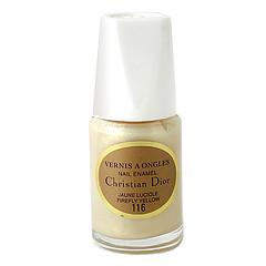 dior Originally uploaded by pneumapl.Masz białą suknię i zastanawiasz się, na jaki kolor pomalować paznokcie? Z pewnością złoty kolor, srebrny i wszelkie pastelowe kolory czy nawet te z połyskiem będą dobre. jednak naj