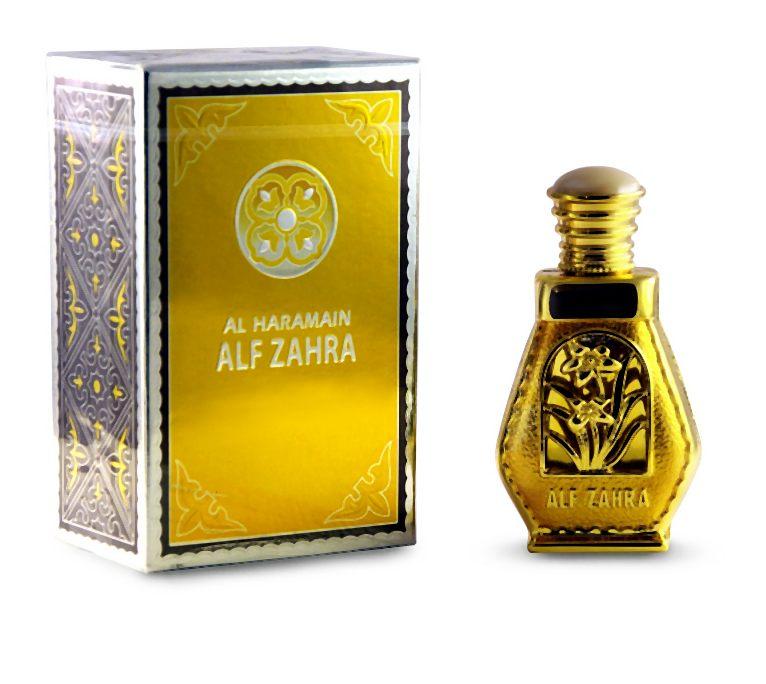 Alf Zahra_f+pjpg-004-2014-07-07 _ 10_37_36-80