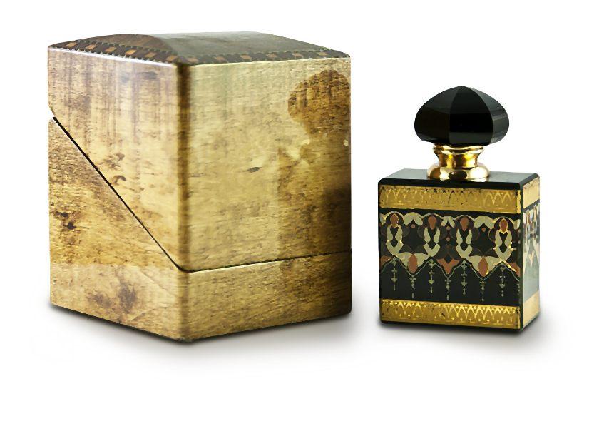 Warszawa, 24.06.2014 Jak rozpoznać i kupić dobre arabskie perfumy? Tradycyjne arabskie perfumy są charakterystyczne i wprawny miłośnik perfum rozpozna je od razu. Mają niezwykle silny […]