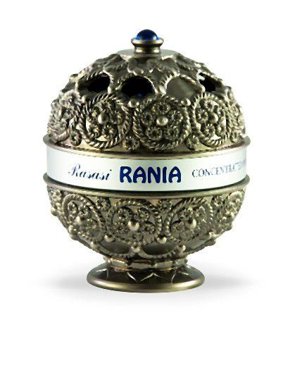 Rania_baner-012-2014-05-14 _ 08_03_38-80