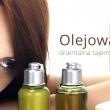 Jak olejować włosy? Olejowanie włosów – sposób na piękne włosy latem