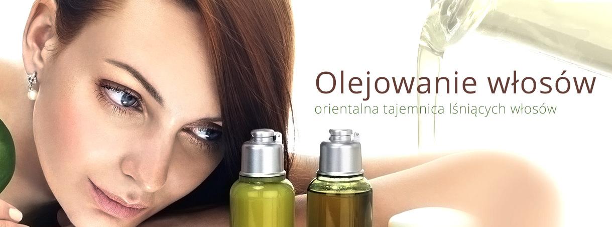 kobieta_olejowanie