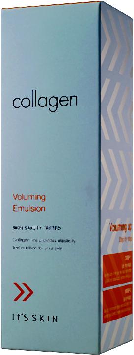 Collagen Voluming Emulsion_59z_ (1)-003-2014-03-10 _ 12_25_50-85