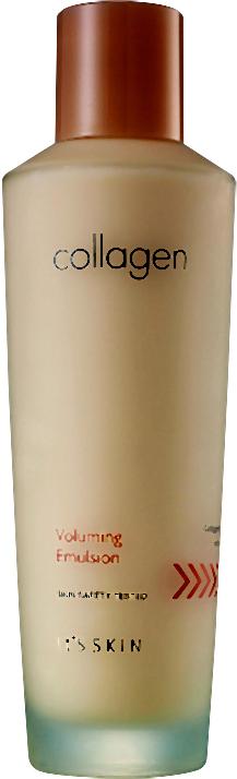Collagen Voluming Emulsion_59z_ (2)-004-2014-03-10 _ 12_25_48-85