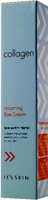 Collagen Voluming Eye Cream_69z_ (1)-005-2014-03-10 _ 12_25_54-85