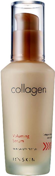 Collagen Voluming Serum_69 z_ (2)-007-2014-03-10 _ 12_25_48-85