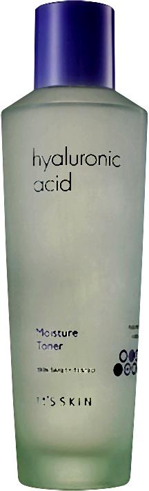 Hyaluronic Acid Moisture Toner_59z_ (2)-010-2014-03-10 _ 12_25_46-85