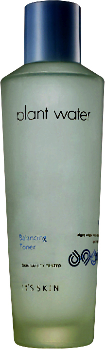 Plant Water Balancing Toner_59 z_ (2)-014-2014-03-10 _ 12_25_46-85