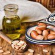 Oleje - niezastąpiony składnik kremów