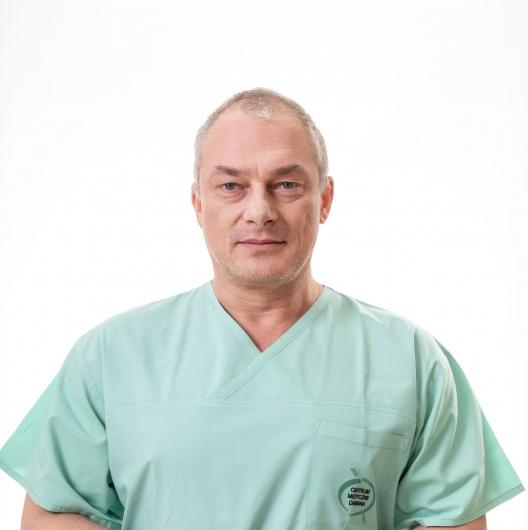 INFORMACJA PRASOWA Warszawa, 4 marca 2020 r. Operacje laparoskopowe – na czym polega małoinwazyjna chirurgia? Współczesna chirurgia dysponuje dostępem do nowoczesnego sprzętu, co sprawia że […]