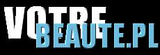 Kosmetyki i perfumy